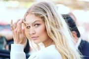 Happy Birthday Gigi Hadid! See Her Most Stylish Instagram Moments!