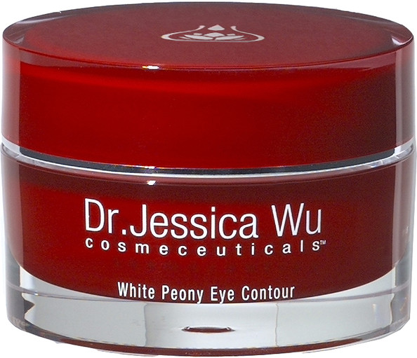 Dr. Jessica Wu Cosmeceuticals Eye Cream