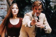 The Best Bond Girl Style Moments