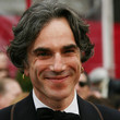 Daniel Day-Lewis Style