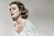 The Looks That Made Grace Kelly A Fashion Icon