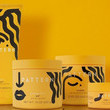 The Best Hair Products From Pattern Beauty By Tracee Ellis Ross