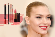 Met Gala 2014: The Exact Lipstick Shades Of The Stars