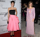 The Style Evolution of Marisa Tomei
