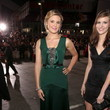 "Maggie Grace at 'The Twilight Saga: Breaking Dawn - Part 2"" Premiere"