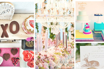 #FF: Event Planners to Follow on Instagram