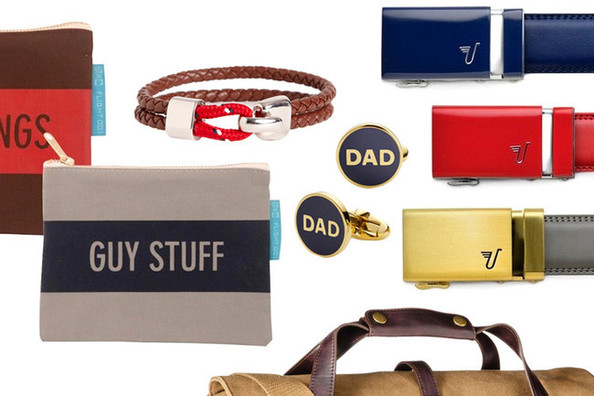 Father's Day Gifts for $100 or Less
