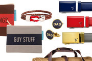 Father's Day 2014 Gift Guide