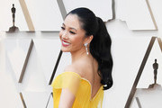 Every Stunning Gown From The 2019 Academy Awards Red Carpet