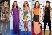 Best and Worst Dressed of the Week - July 29, 2011