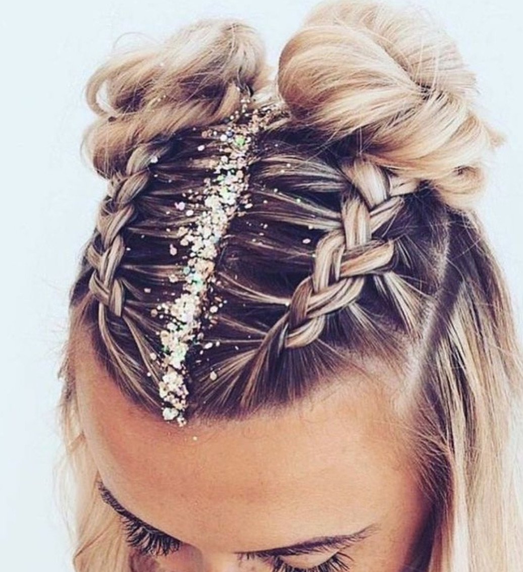 Vsco Girl Hairstyles You Ll Want To Copy Stylebistro