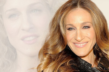 Fashion Flashback: Sarah Jessica Parker