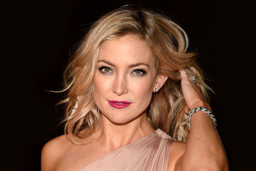 Style Crush: Kate Hudson on the Red Carpet