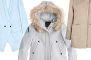 Market Watch: Winter Coats