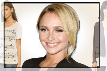 Shop Hayden Panettiere's Wardrobe on 'Nashville'