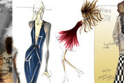 Sneak Peek: Designer Inspirations for NYFW Fall 2014