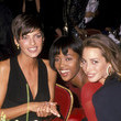 This Is What '90s Supermodels Look Like Now