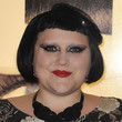 Beth Ditto Style