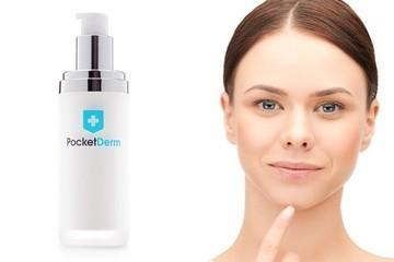 You Can Now Get Prescription Acne Treatment Online, Thanks To PocketDerm