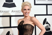 Every Look at the 2015 Grammy Awards