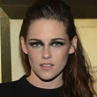 Love! KStew always pushes boundaries and looks great!