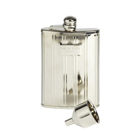 Rag & Bone Flask