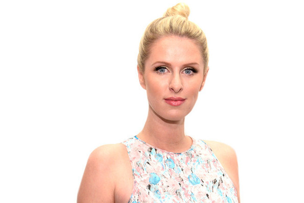 Nicky Hilton's Most Stylish Outfits