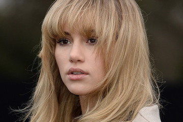 Three Things to Know Before Getting Bangs