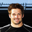 Richie Mccaw Style