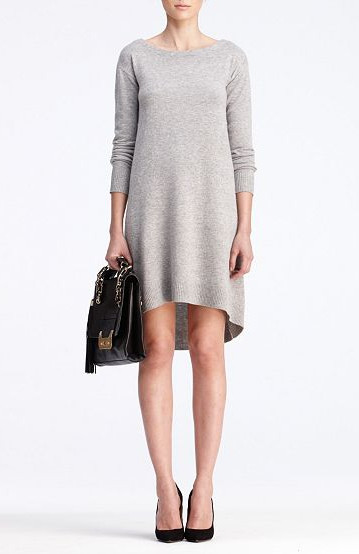 Editor's Pick - Tanya Leigh Washington's Fall 2012 Wish List