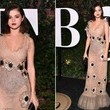 Look of the Day: September 11th, Selena Gomez