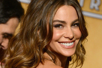 Sofia Vergara is Freezing Her Eggs - She Talks Through the Process With 'Vogue'