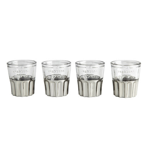 Rag & Bone Shot Glasses
