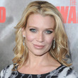Laurie Holden Style
