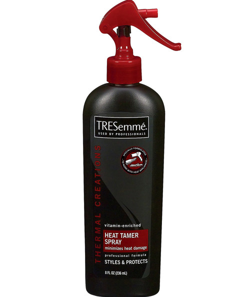 Tresemme Thermal Creations Protective Spray, $5 - The 20 Must-Have ...