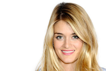 Daphne Oz's Expert Tips for Holiday Eating