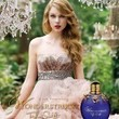 Taylor Swift: Wonderstruck