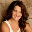 Cobie Smulders Style