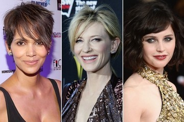 Beauty Showdown: Who Had The Best Hair & Makeup Look This Week?