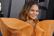 The Best Looks From The 2020 Grammy Awards