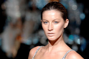 Gisele Bundchen's Best Runway Moments