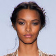 Zuhair Murad's Soft Smoky Eyes