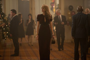 Vintage Attire Inspired by 'The Age of Adaline'