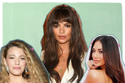 Celeb-Inspired Summer Beach Hair