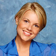 Ali Fedotowsky Style