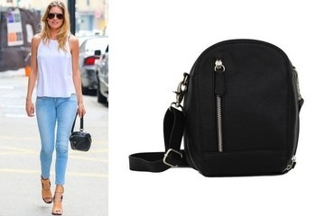 Daily Deal: Exclusive Deal on Mojo Backpacks