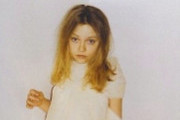 kVqO AsENH3s Dakota Fanning Admits She Was Too Young for First Marc Jacobs Gig