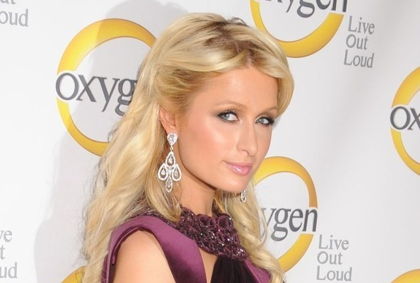 Exclusive Interview: Paris Hilton, StyleBistro Celebrity Guest Editor