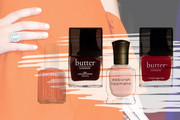 Oscars 2014: Manicures Of The Stars