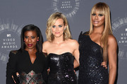 Best Red Carpet Looks: The'Orange Is the New Black' Cast